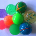 32mm Jet balls