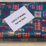 merry_entertainment_pass_the_parcel