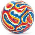 3.2cm jet ball